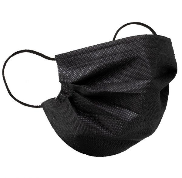 Mund-Nasen-Schutz OP Maske 3-lagig